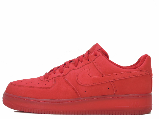 AIR FORCE 1 LOW '07 LV8の商品画像