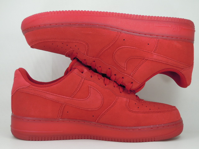 AIR FORCE 1 LOW '07 LV8の商品画像-2