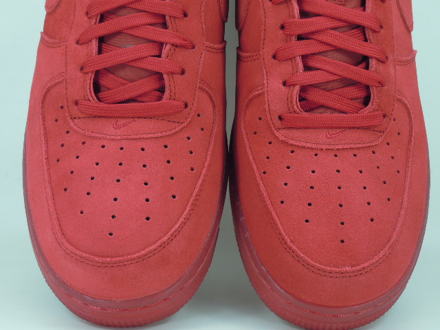 AIR FORCE 1 LOW '07 LV8の商品画像-4