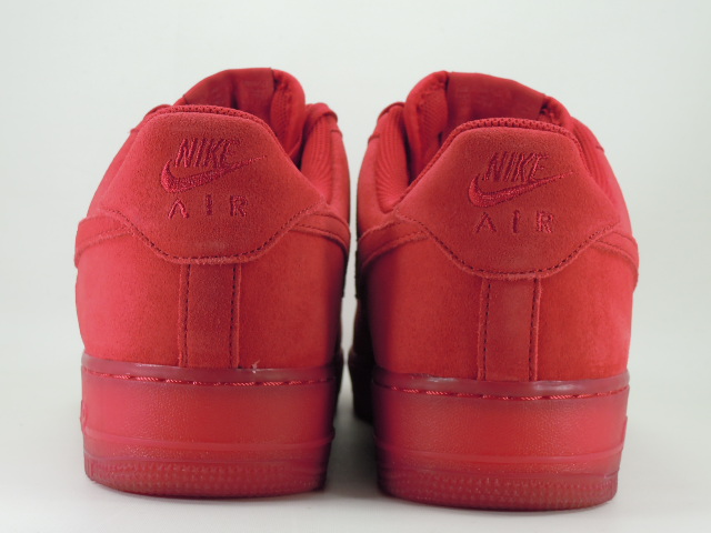 AIR FORCE 1 LOW '07 LV8の商品画像-5