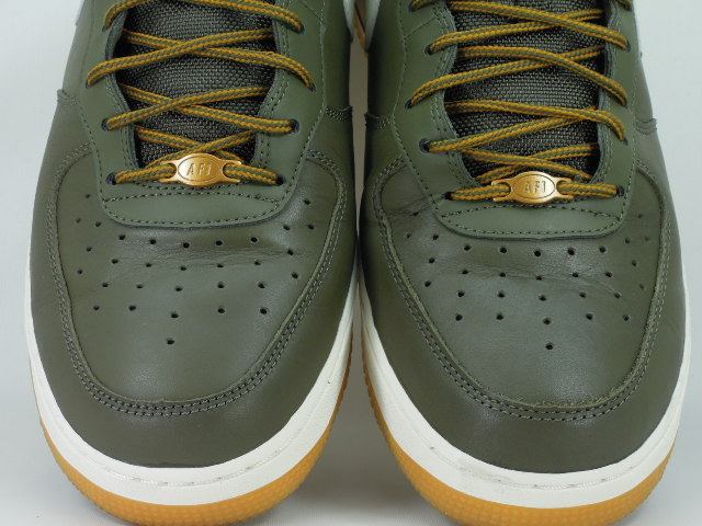 AIR FORCE 1 MID '07の商品画像-4