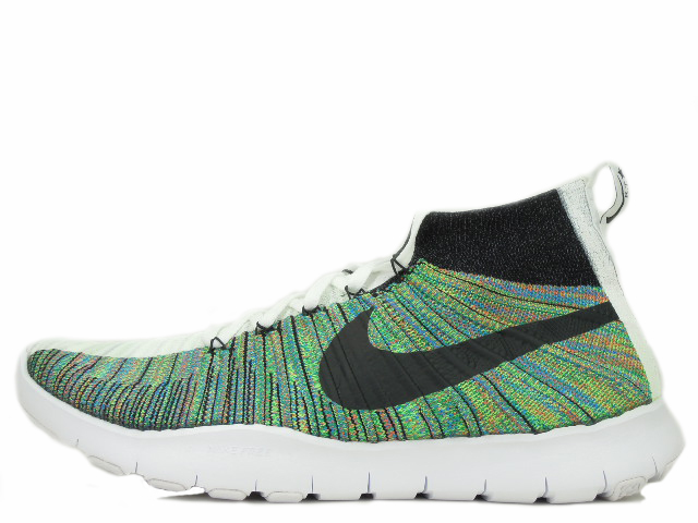 FREE TR FORCE FLYKNIT PREMIUM
