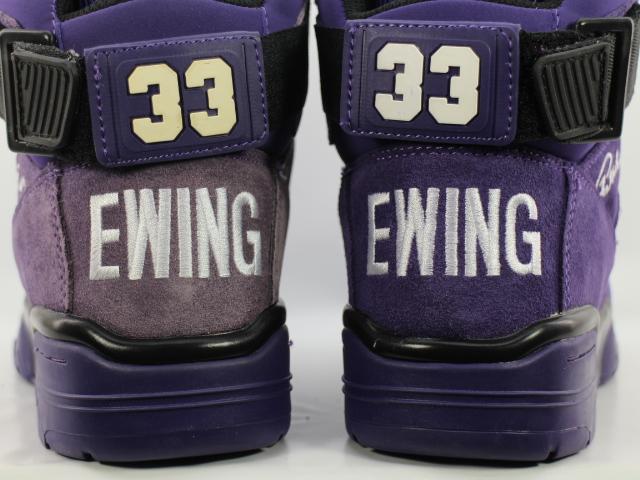 EWING 33 HIの商品画像-5