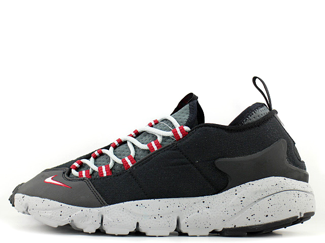 AIR FOOTSCAPE NMの商品画像