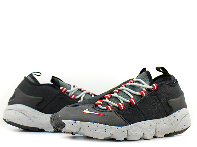 AIR FOOTSCAPE NMの商品画像-1