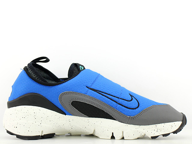 AIR FOOTSCAPE NMの商品画像-3