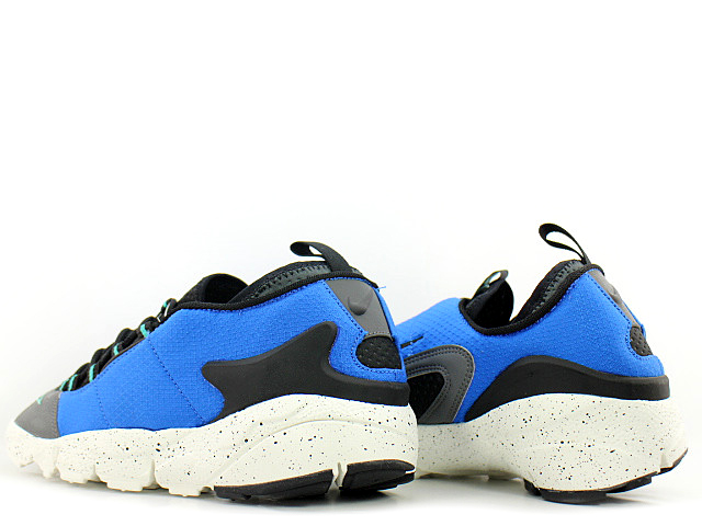 AIR FOOTSCAPE NMの商品画像-2