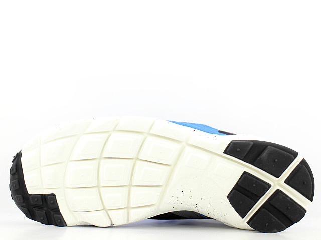 AIR FOOTSCAPE NMの商品画像-4