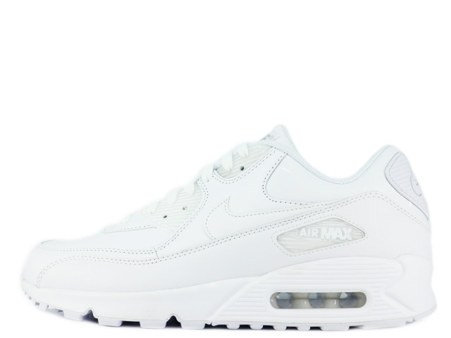 AIR MAX 90 LEATHERの商品画像