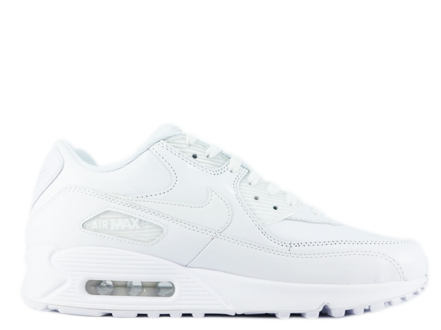AIR MAX 90 LEATHERの商品画像-3