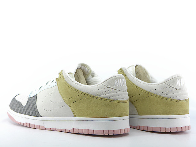 WMNS DUNK LOWの商品画像-2