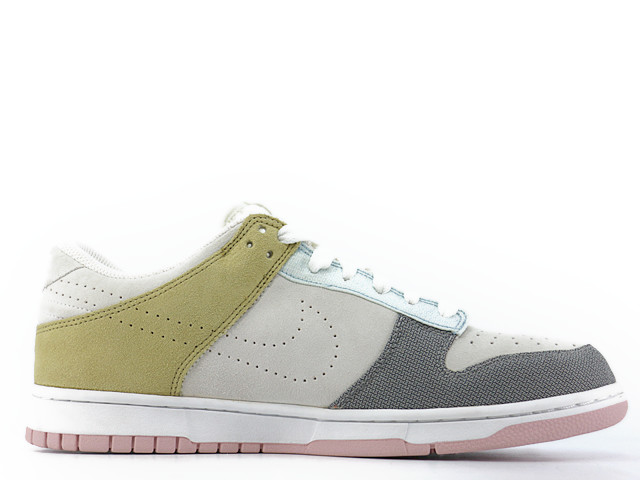 WMNS DUNK LOWの商品画像-3