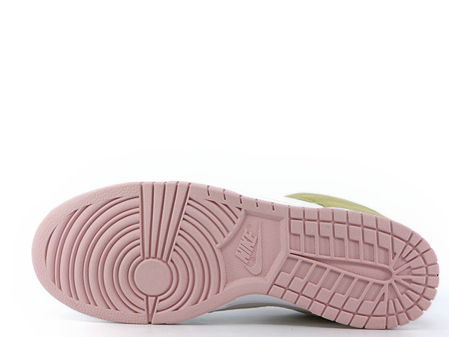 WMNS DUNK LOWの商品画像-4