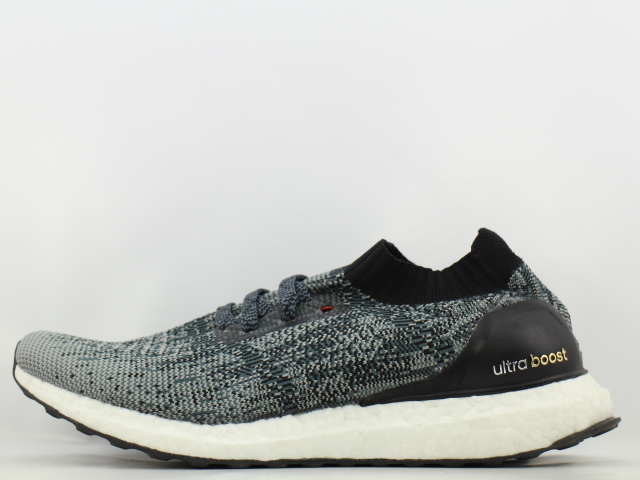 ULTRA BOOST UNCAGEDの商品画像