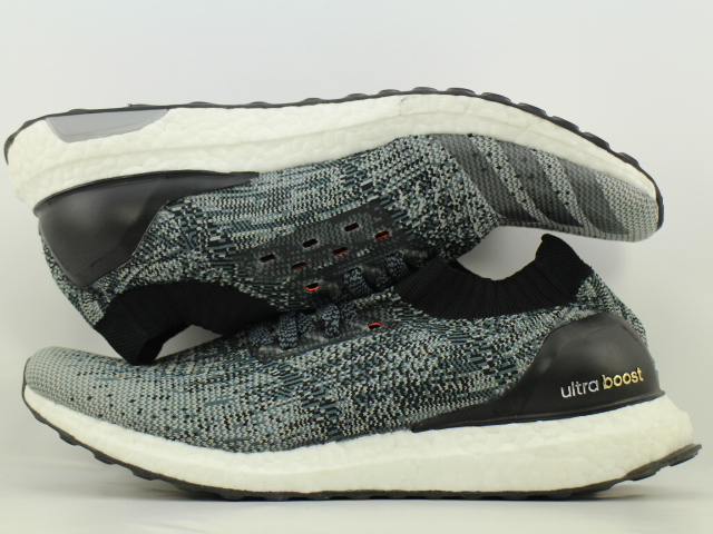 ULTRA BOOST UNCAGEDの商品画像-1