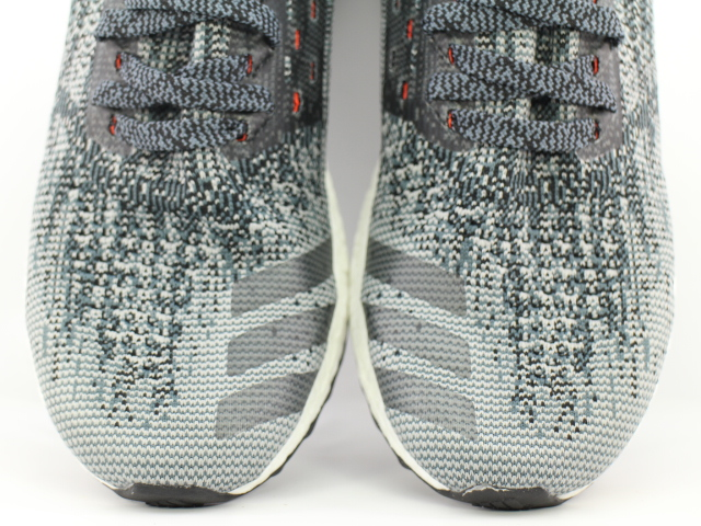ULTRA BOOST UNCAGEDの商品画像-4