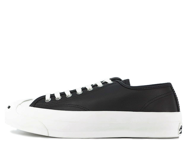 JACK PURCELL LEATHERの商品画像