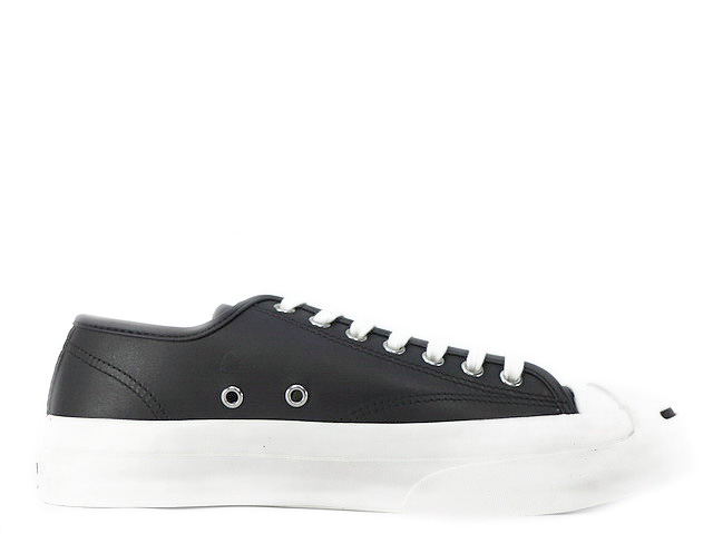 JACK PURCELL LEATHERの商品画像-3