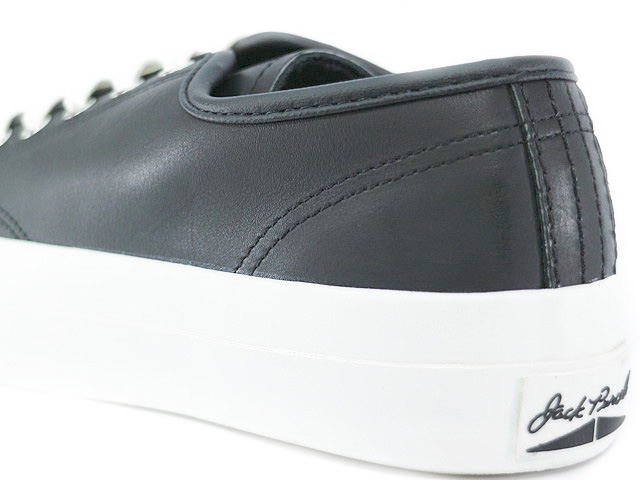 JACK PURCELL LEATHERの商品画像-6