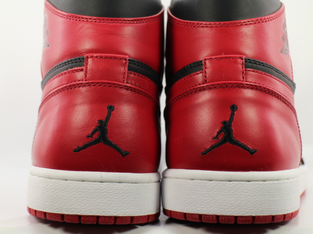 AIR JORDAN 1 RETRO HIGHの商品画像-5