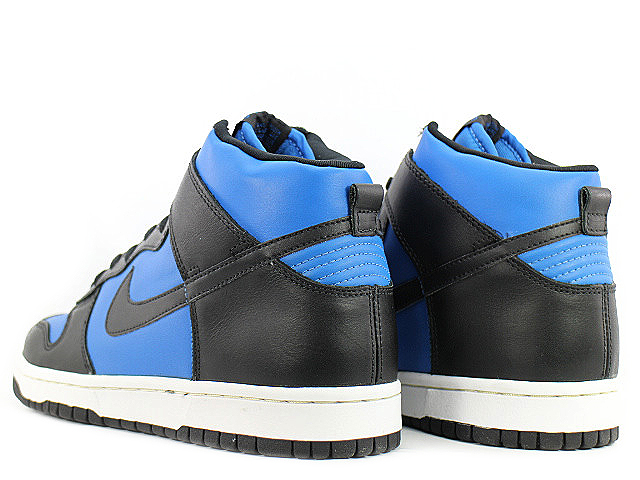 DUNK HIGH LEの商品画像-3