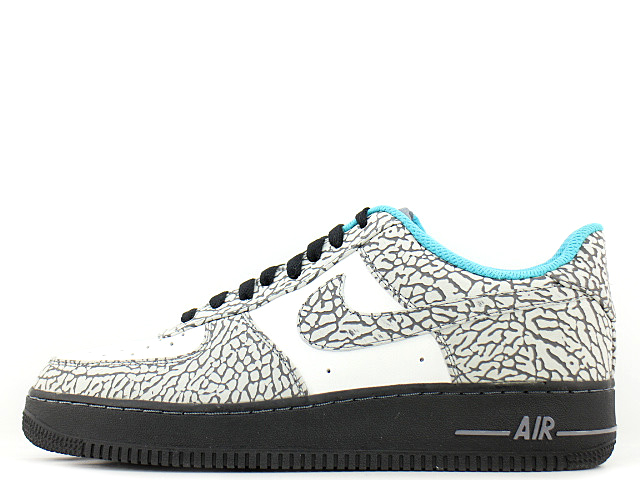 AIR FORCE 1 LOW IDの商品画像