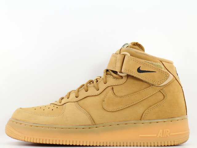 AIR FORCE 1 MID 07 PRM QSの商品画像