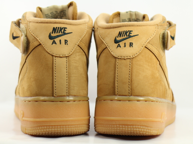 AIR FORCE 1 MID 07 PRM QSの商品画像-5