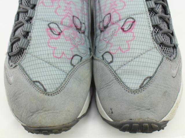 AIR FOOTSCAPE NM PREM QSの商品画像-4