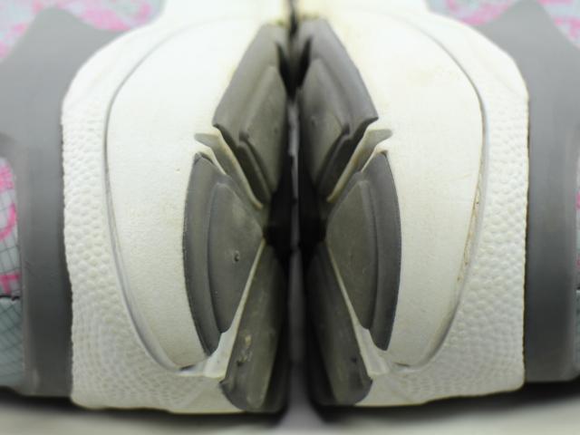 AIR FOOTSCAPE NM PREM QSの商品画像-6
