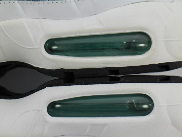 AIR MAX 95 OGの商品画像-8