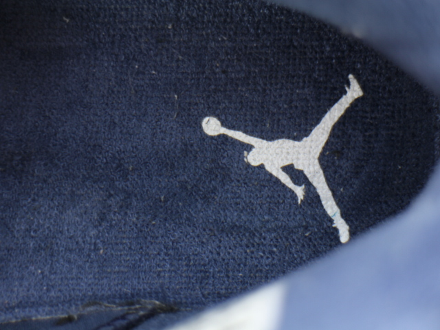 AIR JORDAN 6 RETROの商品画像-7