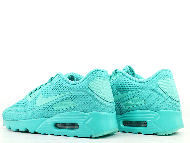 AIR MAX 90 ULTRA BRの商品画像-2