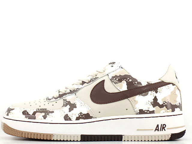 AIR FORCE 1 LOW PREMIUM