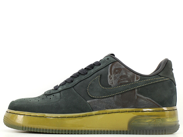 AIR FORCE 1 LOW SPRM '07(LEBRON)の商品画像