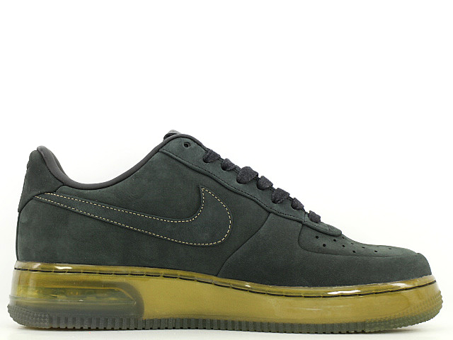 AIR FORCE 1 LOW SPRM '07(LEBRON)の商品画像-3