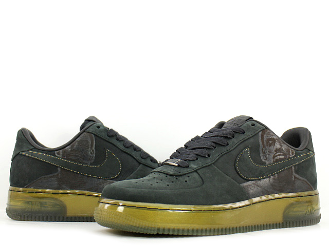 AIR FORCE 1 LOW SPRM '07(LEBRON)の商品画像-1