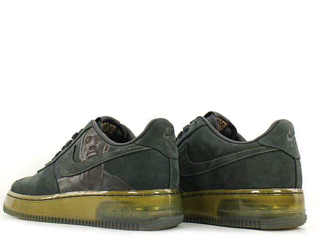 AIR FORCE 1 LOW SPRM '07(LEBRON)の商品画像-2