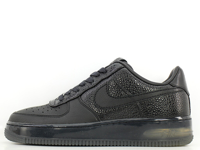 AIR FORCE 1 LOW SPRM MAX AIR '07の商品画像