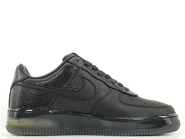 AIR FORCE 1 LOW SPRM MAX AIR '07の商品画像-3