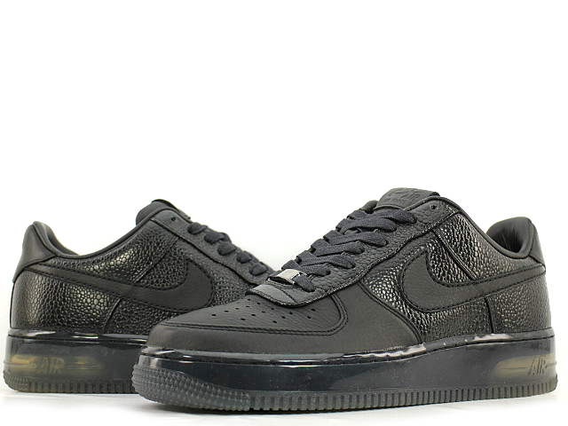 AIR FORCE 1 LOW SPRM MAX AIR '07の商品画像-1