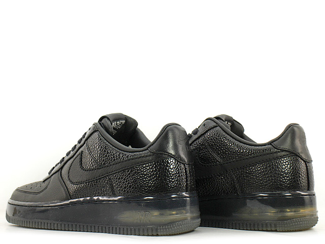 AIR FORCE 1 LOW SPRM MAX AIR '07の商品画像-2