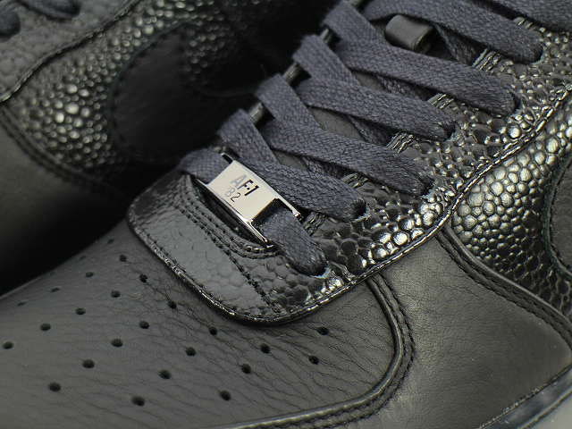 AIR FORCE 1 LOW SPRM MAX AIR '07の商品画像-5