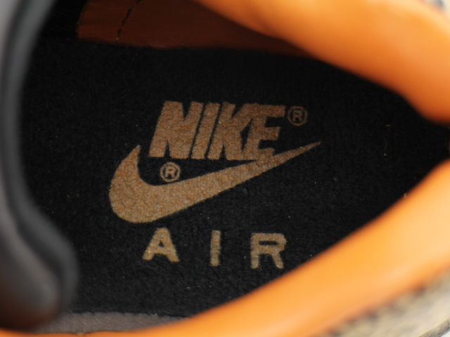 AIR SAFARIの商品画像-7