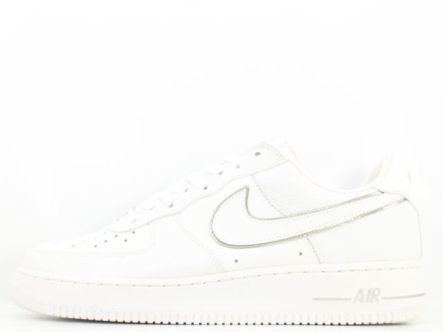 AIR FORCE 1 LOWの商品画像