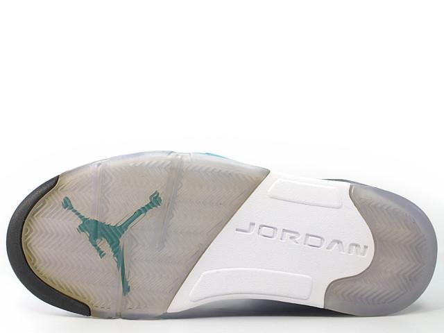 AIR JORDAN 5 RETROの商品画像-4