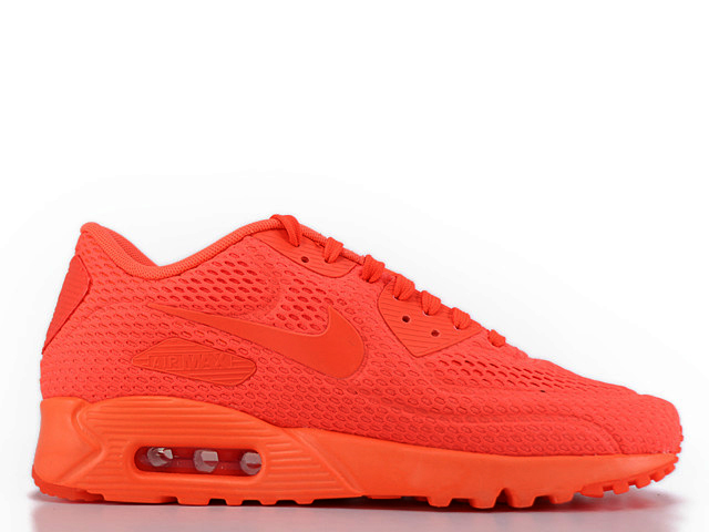 AIR MAX 90 ULTRA BRの商品画像-5