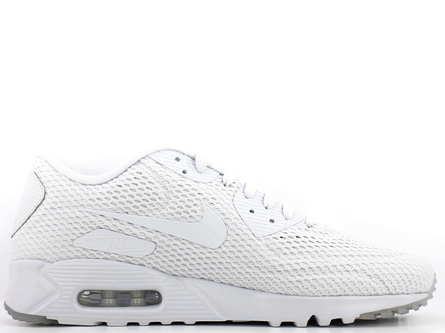 AIR MAX 90 ULTRA BRの商品画像-3