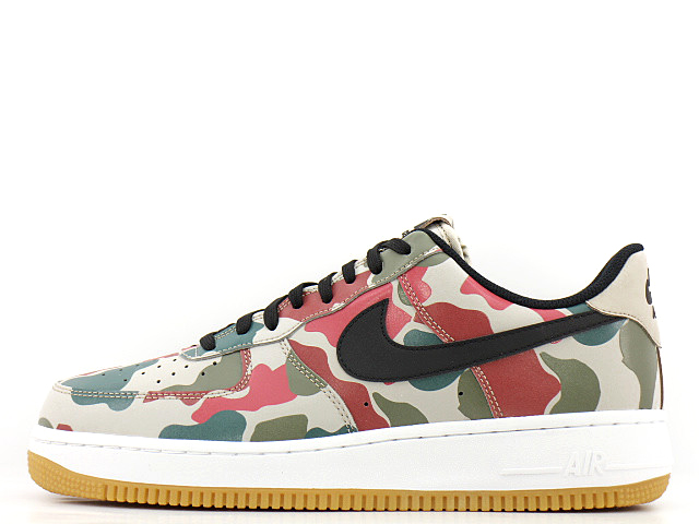 AIR FORCE 1 '07 LV8の商品画像