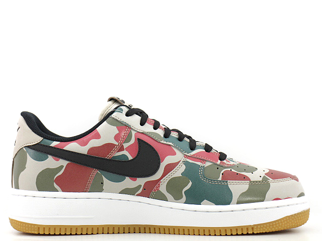 AIR FORCE 1 '07 LV8の商品画像-3